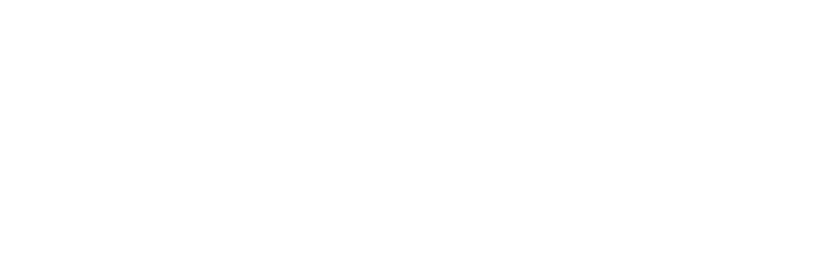 SUSHIGEN